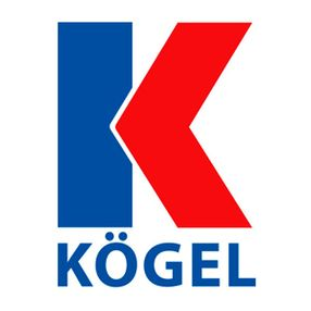 KÖGEL Partnerlogo
