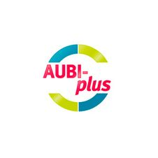 AUBI-plus Partnerlogo